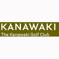 Club De Golf Kanawaki : Site Web, Localisateur Des Adresses Et Heures D'Ouverture