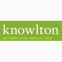 Club De Golf Knowlton : Site Web, Localisateur Des Adresses Et Heures D'Ouverture
