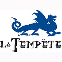 Le Restaurant Club De Golf La Tempête - Sports & Bien-Être à Chaudière-Appalaches