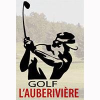 Club De Golf L'auberivière : Site Web, Localisateur Des Adresses Et Heures D'Ouverture