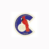 Club De Golf Le Cardinal : Site Web, Localisateur Des Adresses Et Heures D'Ouverture