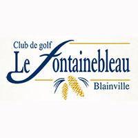 Club De Golf Le Fontainebleau - Promotions & Rabais - Sports & Bien-Être à Laurentides