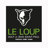 Club De Golf Le Loup - Promotions & Rabais à Baie-Saint-Paul