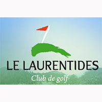Club De Golf Les Laurentides : Site Web, Localisateur Des Adresses Et Heures D'Ouverture