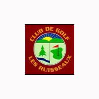 Club De Golf Les Ruisseaux : Site Web, Localisateur Des Adresses Et Heures D'Ouverture