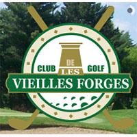 Club De Golf Les Vieilles Forges - Promotions & Rabais - Sports & Bien-Être à Mauricie