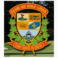 Club De Golf Lévis : Site Web, Localisateur Des Adresses Et Heures D'Ouverture