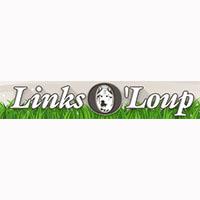 Club De Golf Links O'loup De Louiseville : Site Web, Localisateur Des Adresses Et Heures D'Ouverture