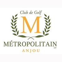 Club De Golf Métropolitain Anjou - Promotions & Rabais - Sports & Bien-Être à Montréal