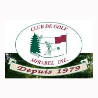 Club De Golf Mirabel - Promotions & Rabais - Sports & Bien-Être à Laurentides
