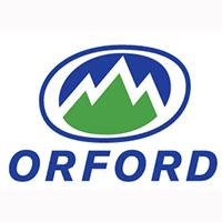 Club De Golf Mont-Orford : Site Web, Localisateur Des Adresses Et Heures D'Ouverture
