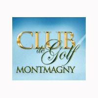 Club De Golf Montmagny : Site Web, Localisateur Des Adresses Et Heures D'Ouverture