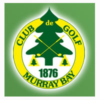 Club De Golf Murray Bay - Promotions & Rabais à Québec Capitale Nationale - Sports & Bien-Être