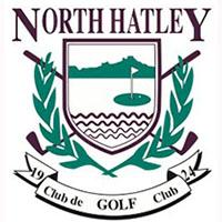 Club De Golf North Hatley : Site Web, Localisateur Des Adresses Et Heures D'Ouverture