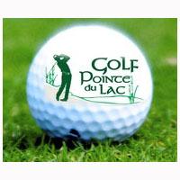 Club De Golf Pointe Du Lac : Site Web, Localisateur Des Adresses Et Heures D'Ouverture