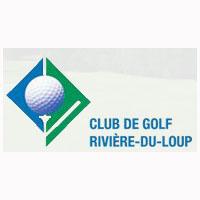 Club De Golf Rivière-Du-Loup : Site Web, Localisateur Des Adresses Et Heures D'Ouverture