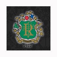 Club De Golf Rosemère - Promotions & Rabais - Sports & Bien-Être à Rosemère