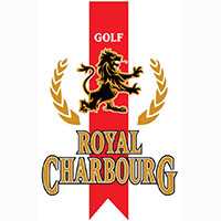 Club De Golf Royal Charbourg - Promotions & Rabais à Québec Capitale Nationale - Sports & Bien-Être