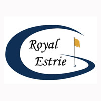 Club De Golf Royal Estrie - Promotions & Rabais à Asbestos