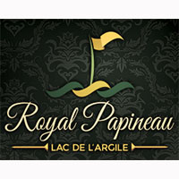 Club De Golf Royal Papineau - Promotions & Rabais à Notre-Dame-de-la-Salette