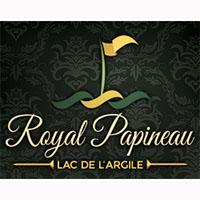 Club De Golf Royal Papineau : Site Web, Localisateur Des Adresses Et Heures D'Ouverture