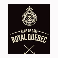 Club De Golf Royal Québec - Promotions & Rabais à Boischatel