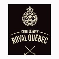 Club De Golf Royal Québec - Promotions & Rabais - Sports & Bien-Être à Québec Capitale Nationale
