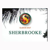 Club De Golf Sherbrooke - Promotions & Rabais - Sports & Bien-Être à Estrie