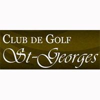 Club De Golf St-Georges : Site Web, Localisateur Des Adresses Et Heures D'Ouverture