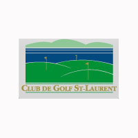 Club De Golf St-Laurent - Promotions & Rabais à Québec Capitale Nationale - Sports & Bien-Être