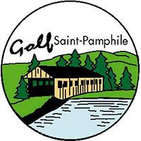 Club De Golf St-Pamphile - Promotions & Rabais - Salles Banquets - Réceptions à Chaudière-Appalaches