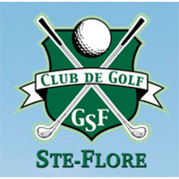 Club De Golf Ste-Flore : Site Web, Localisateur Des Adresses Et Heures D'Ouverture