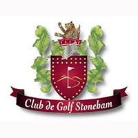 Le Restaurant Club De Golf Stoneham : Site Web, Localisateur Des Adresses Et Heures D'Ouverture