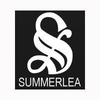 Club De Golf Summerlea - Promotions & Rabais - Sports & Bien-Être à Vaudreuil-Dorion