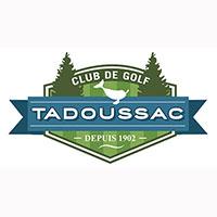 Le Restaurant Club De Golf Tadoussac - Sports & Bien-Être à Côte-Nord