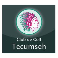 Club De Golf Tecumseh - Promotions & Rabais - Sports & Bien-Être à Outaouais