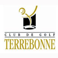 Club De Golf Terrebonne : Site Web, Localisateur Des Adresses Et Heures D'Ouverture