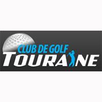 Club De Golf Touraine : Site Web, Localisateur Des Adresses Et Heures D'Ouverture