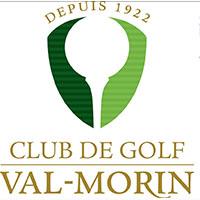 Club De Golf Val-Morin : Site Web, Localisateur Des Adresses Et Heures D'Ouverture