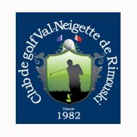 Le Restaurant Club De Golf Val-Neigette De Rimouski - Sports & Bien-Être à Bas-Saint-Laurent