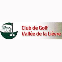 Club De Golf Vallée De La Lièvre - Promotions & Rabais - Sports & Bien-Être à Laurentides