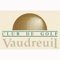 Club De Golf Vaudreuil - Promotions & Rabais - Sports & Bien-Être à Vaudreuil-Dorion