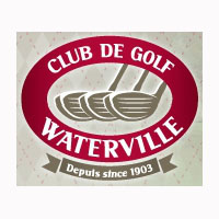 Club De Golf Waterville - Promotions & Rabais - Sports & Bien-Être à Estrie
