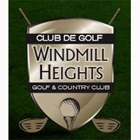 Club De Golf Windmill Heights : Site Web, Localisateur Des Adresses Et Heures D'Ouverture