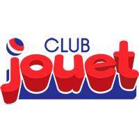 Commandez En Ligne Sur Club Jouet