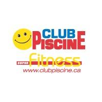 Circulaire Club Piscine Super Fitness - Flyer - Catalogue - Ébénisterie