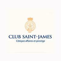 Club Saint-James - Promotions & Rabais à Montréal - Salles Banquets - Réceptions