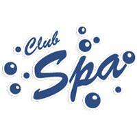 Commandez En Ligne Sur Club Spa