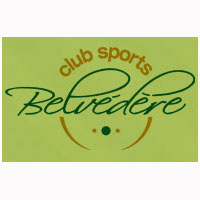 Club Sports Belvédère - Promotions & Rabais - Sports & Bien-Être à Abitibi-Témiscamingue