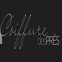Coiffure Des Près : Site Web, Localisateur Des Adresses Et Heures D'Ouverture